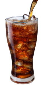 Is Your Diet Soda Killing You?