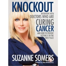 Suzanne Somers - Knockout