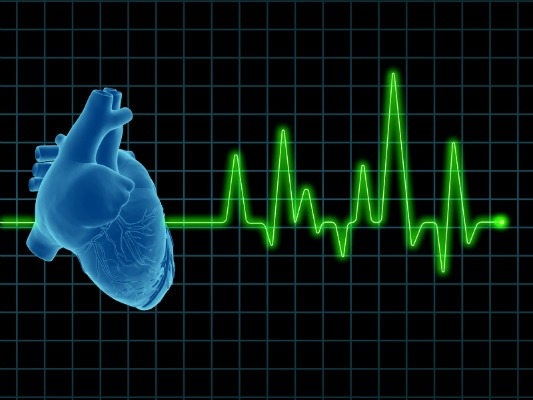 Why Untreated Hypothyroidism Could Be Harmful To Your Heart