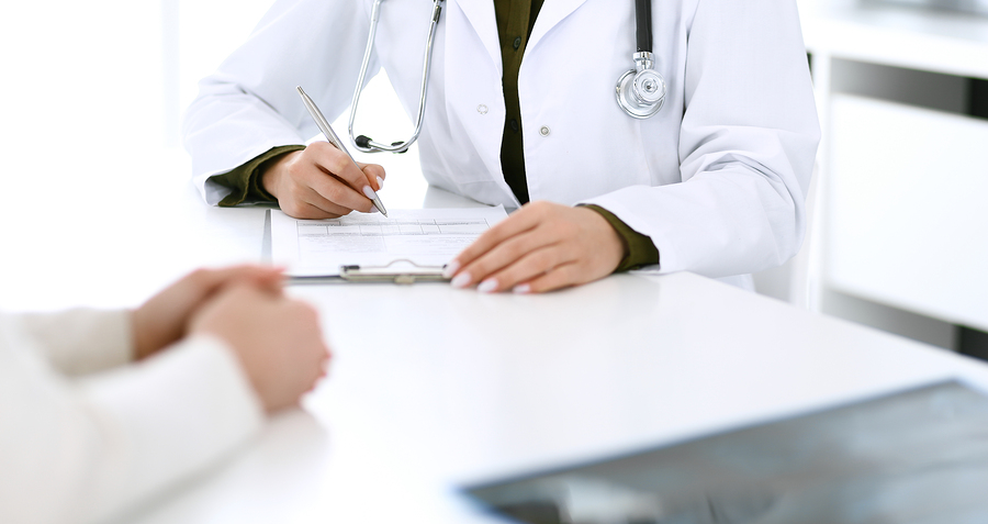 Questions to Ask Your Doctor Before You Have A Hysterectomy