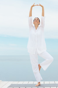 Boost Your Immune System Through Hormone Balance