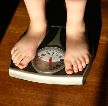 Weight Gain Increases Breast Cancer Risk