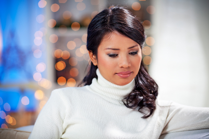 Top 10 Tips to Beat Holiday Fatigue
