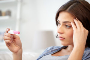 Causes of Infertility in Women: The Hormonal Imbalance Connection