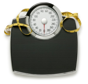 How to Lose 100 Pounds Naturally - Carol's Story