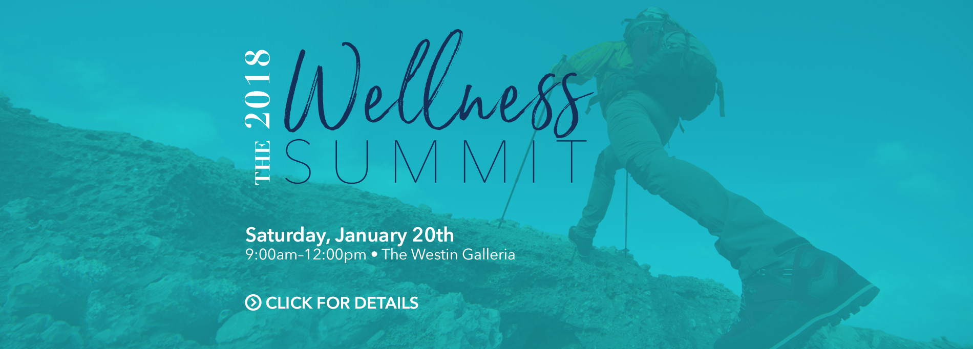 2018-wellness-summit-slide
