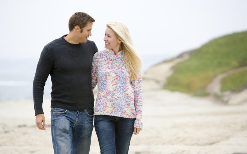 How to Improve Low libido After a Hysterectomy