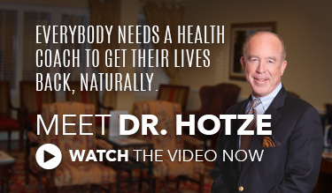 Meet-Dr-Hotze-COACH-mobile-slide-video