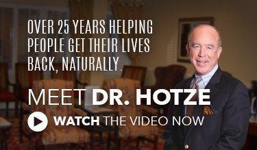 Meet-Dr-Hotze-mobile-slide-video