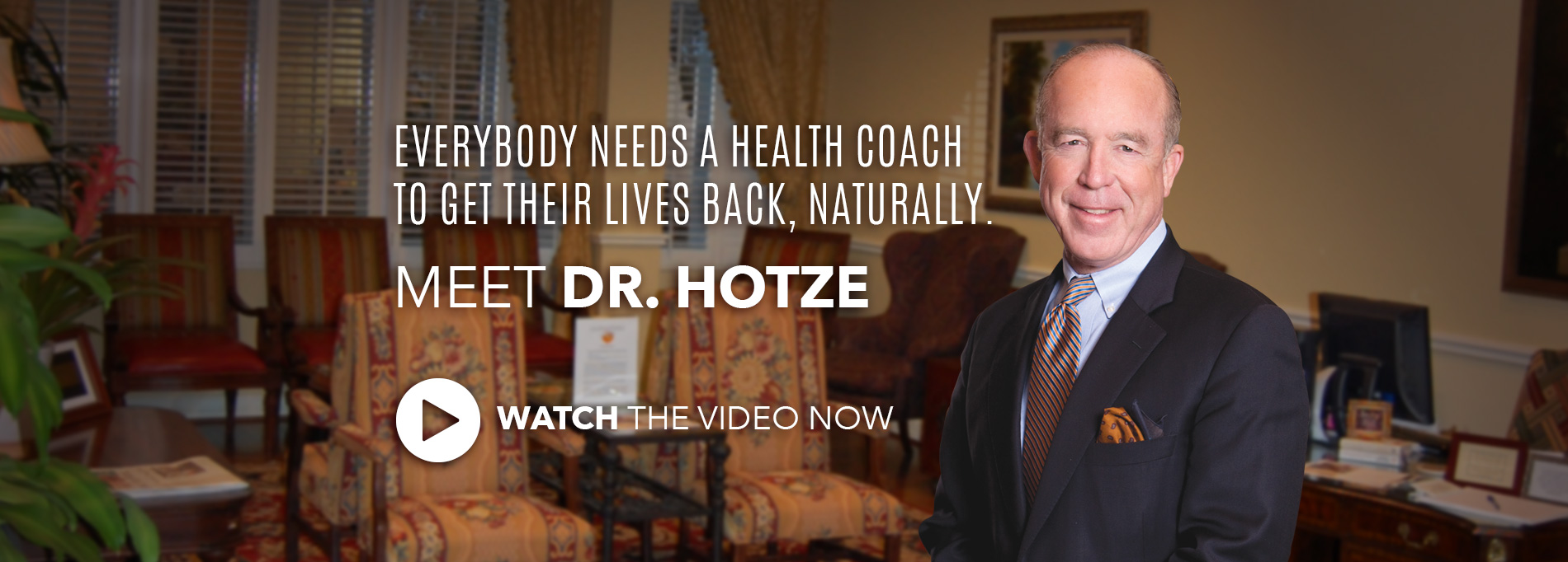 Meet-DrHotze-COACH-slide-video