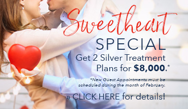 Sweetheart Special