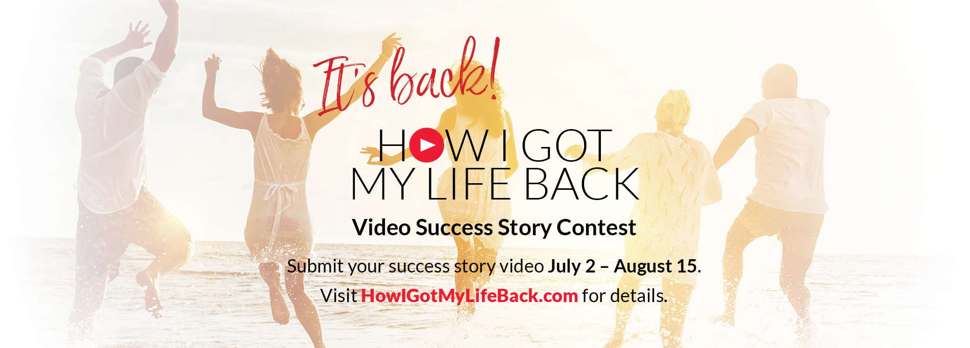 Video-success-story-contest-website-banner (2)