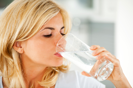 15 Reasons to Avoid Fluoride in Water