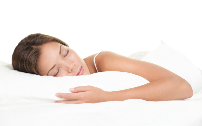 Can't Sleep? Insomnia? 12 Secrets on how to sleep better