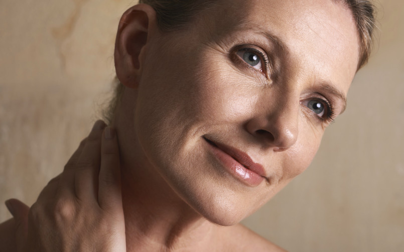 How to Get Younger Looking Skin Without a Facelift