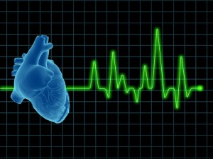Hypothyroidism Increases Your Risk of Heart Attack