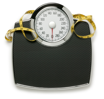 Why Can't I Lose Weight? Top 6 Causes of Weight Gain