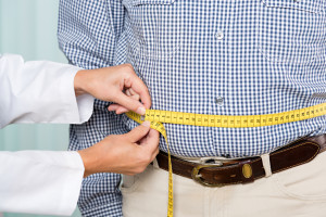 The Link Between Low Testosterone and Type 2 Diabetes