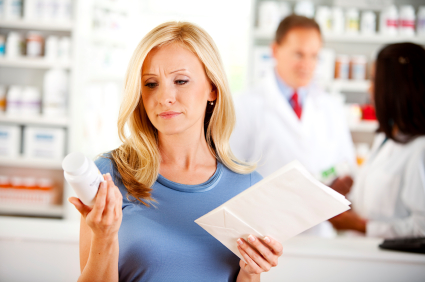 Point/Counterpoint: The Case for Bioidentical Hormones