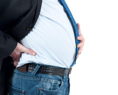 The LInk Between Low Testosterone,Type 2 Diabetes and Belly Fat