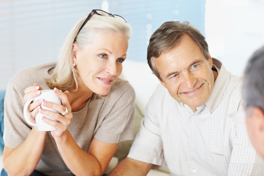 What Every Woman Should Know about Menopause Treatment