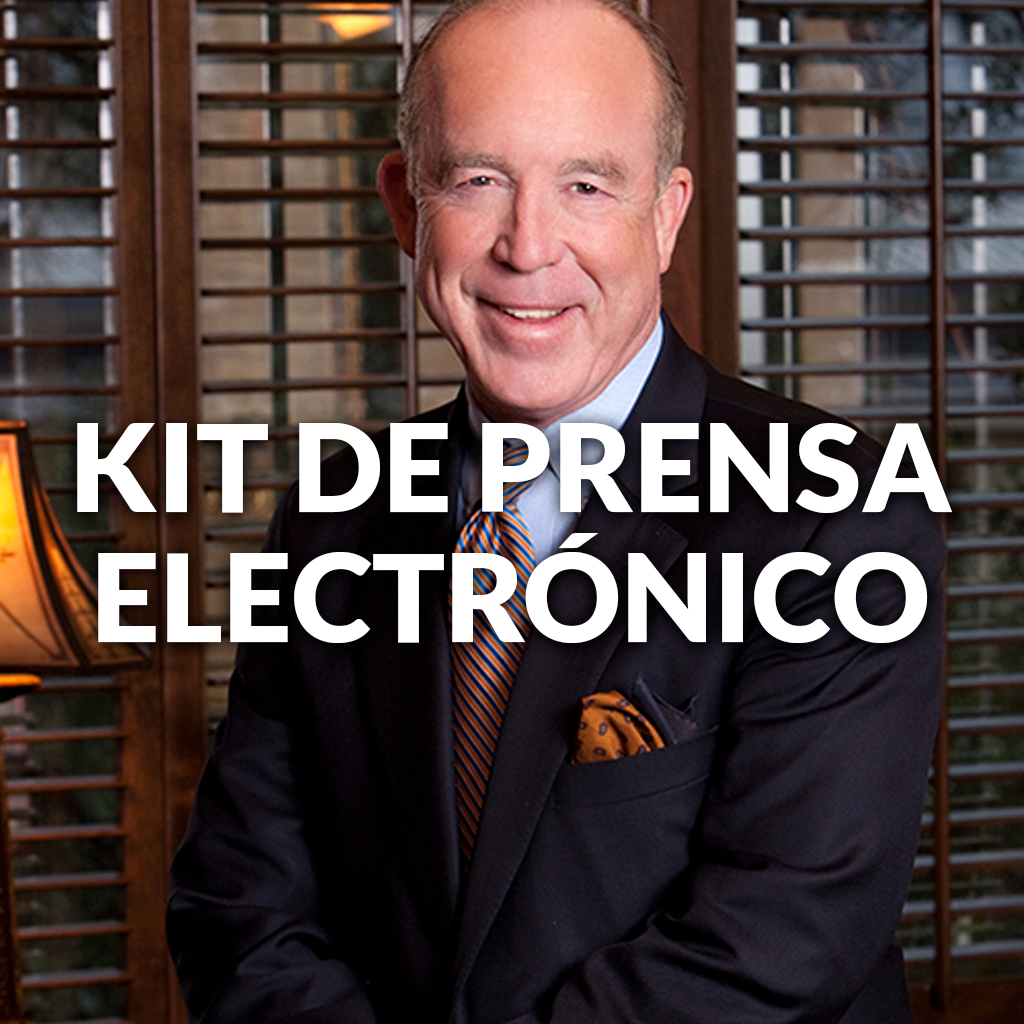 Kit-de-Prensa-Electronico