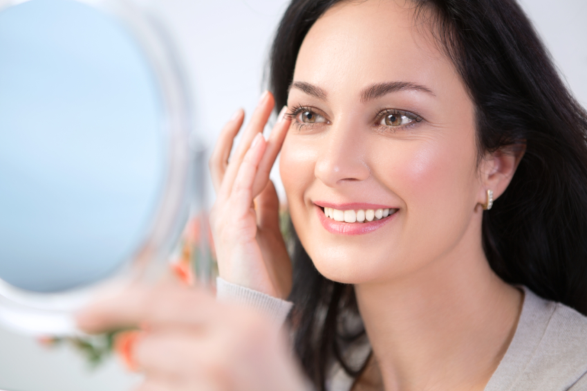 Our Top 5 Tips for Healthy Skin Care | Hotze Health & Wellness Center