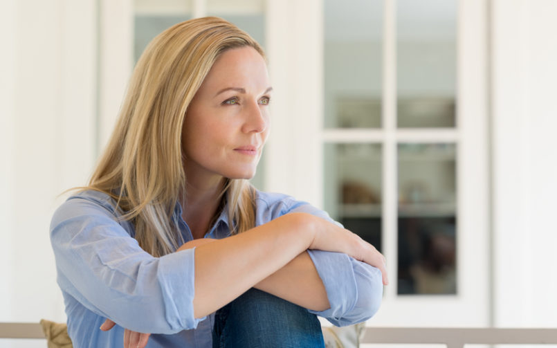 What your Doctor Won't Tell You About Having a Hysterectomy
