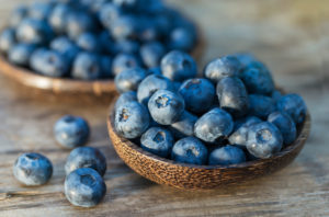 Food for Thought: 6 Superfoods for Brain Health