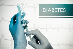 Type 2 Diabetes Myths