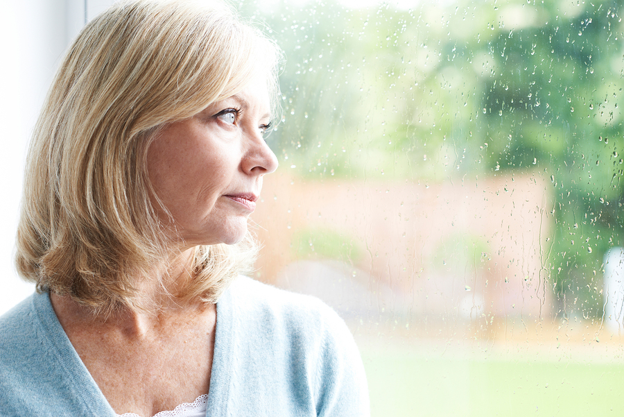 Preventing and Fighting Depression