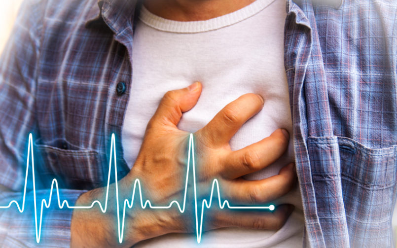 Men: 5 Ways Testosterone Protects Your Heart