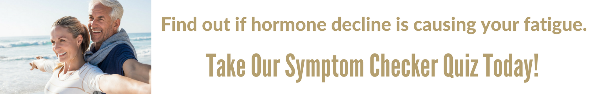 2 Common Causes of Chronic Fatigue Syndrome Revealed | Hotze
