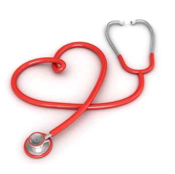 CoQ10 Protects Your Heart