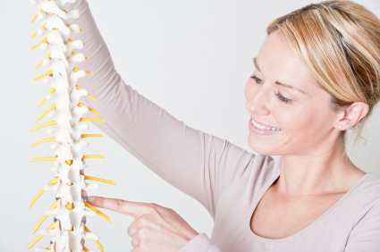 Osteoporosis: 8 Tips to Safely Prevent and Reverse Bone Loss
