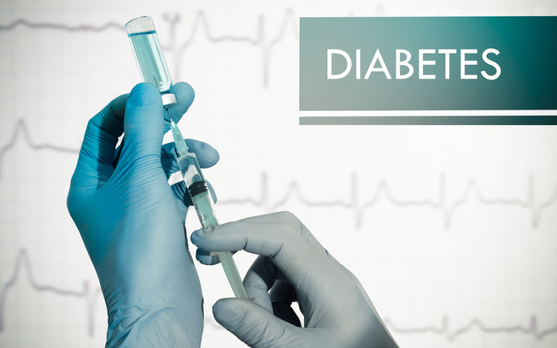 Insulin and Diabetes: The Facts You Should Know