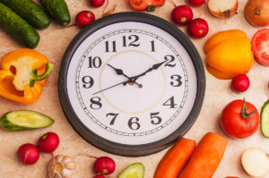Intermittent Fasting Improves Your Brain
