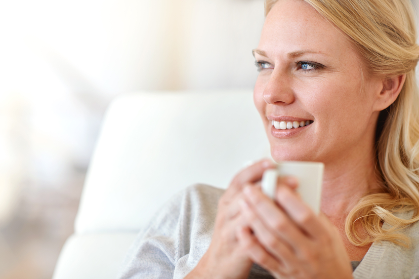 What Every Woman Should Know About Hormones