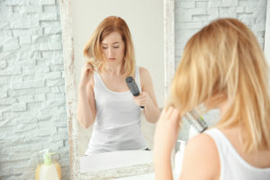 20 Ways Hypothyroidism Affects Your Hair, Skin and Nails