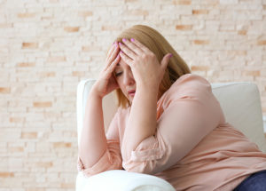 Natural Remedies for Anxiety & Stress