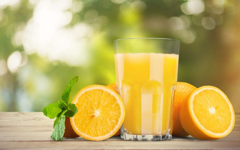 Vitamin C for Heart Disease Prevention