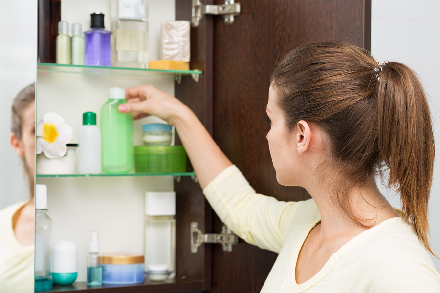 3 of the Most Common Allergens to Avoid in Skin Care Products
