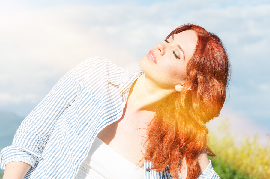 22 Amazing Benefits of Vitamin D