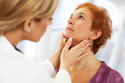 Why Your Doc Misses the Hypothyroidism Diagnosis