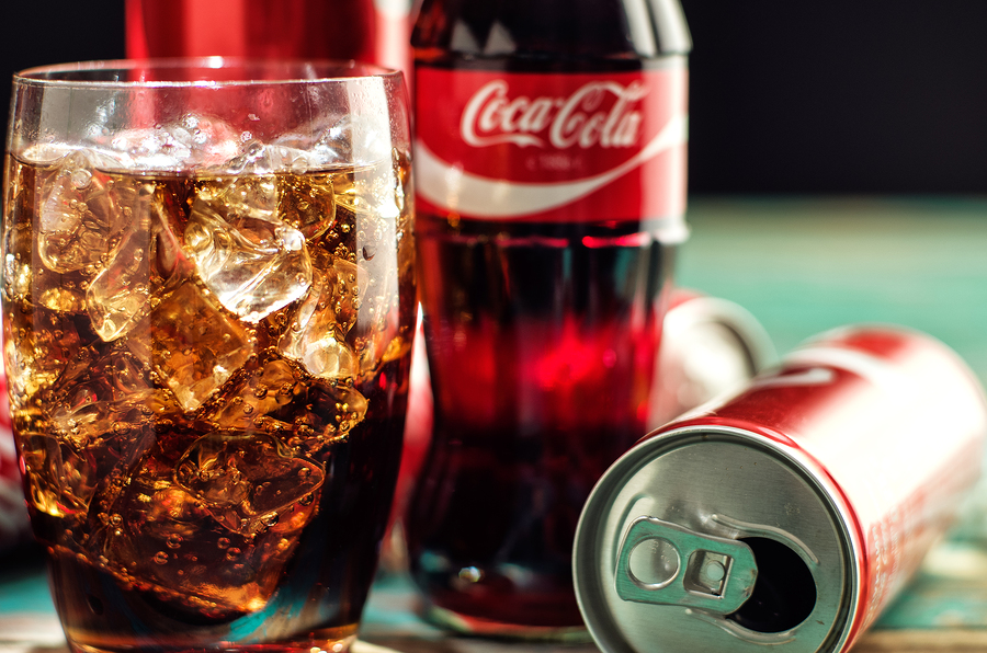 10 Reasons Soda is Bad for Your Health