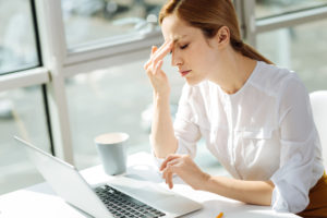 3 Common Mental Health Issues Caused by Hormonal Decline