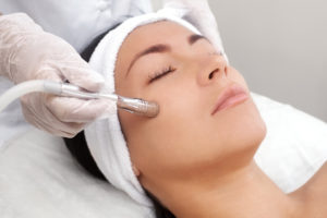 Get Beautiful Skin with a Stem Cell Facial
