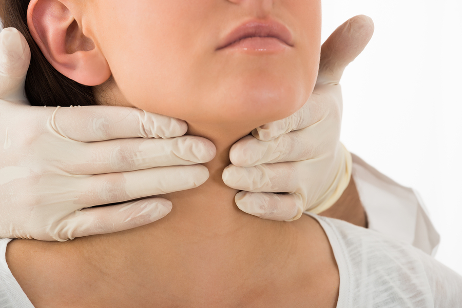 8 Best Foods for Thyroid Health