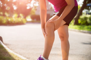 Natural Solution for Joint Pain Relief