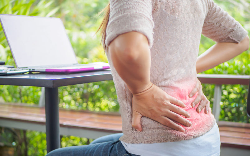 Kidney Stone Prevention with Magnesium